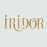 IRIDOR
