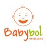 Babybol Spania