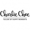 Charlie Cloe