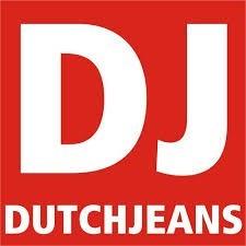 DJ DUTCHJEANS OLANDA