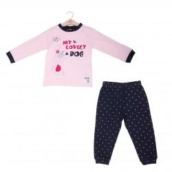 Pijamale fete