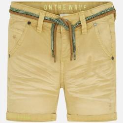 Pantaloni scurti baiat