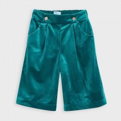 Fusta pantaloni