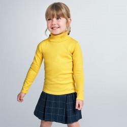 Helanca tricotata