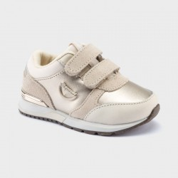 Adidas bebe fetita
