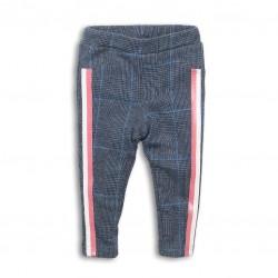 Pantaloni tip colanti
