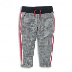 Pantaloni stofita
