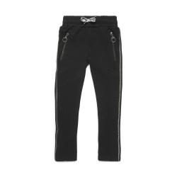Pantaloni tip colant