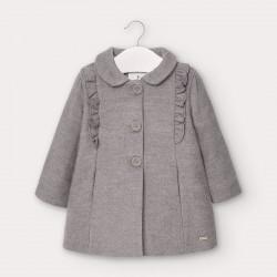Palton bebe
