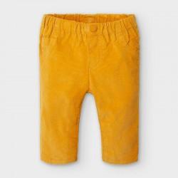 Pantalonasi captusiti