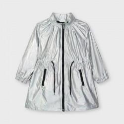 Jacheta fete