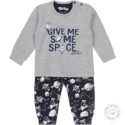 Pijamale bio