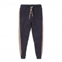 Pantaloni trening baiat