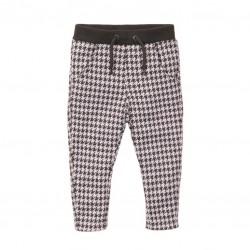 Pantaloni colanti slim fit