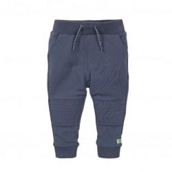 Pantaloni slim fit baietei