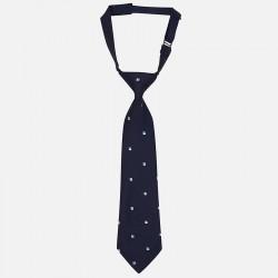 Cravata baiat