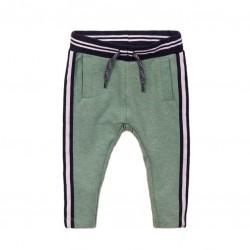 Pantaloni trening slim fit