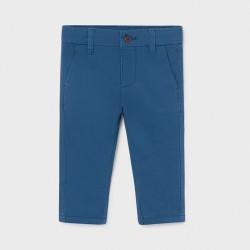 Pantaloni baiat