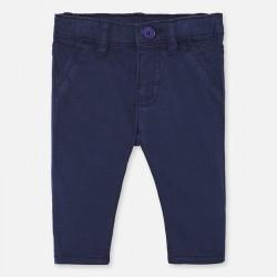 Pantaloni bebe baiat