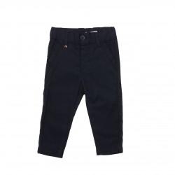 Pantaloni in