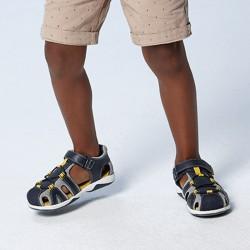 Sandale baiat
